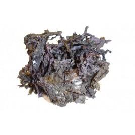 Nori déshydraté en feuilles - BIO - Les Algues Gastronomes