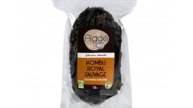 Kombu royal sauvage - BIO