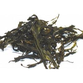 Wakamé déshydratée en feuilles - BIO - Les Algues gastronomes
