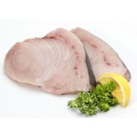 Swordfish loin - 200g