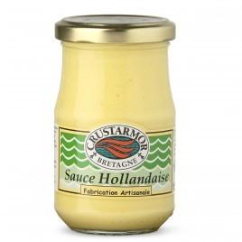 Sauce Hollandaise - 190g