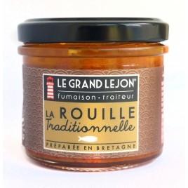 Rouille sauce - 100g