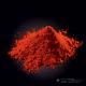 Paprika sweet 160 ASTA