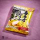 Kitakata soy sauce ramen insatantanés