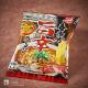 Kitakata Spicy Umakara soy sauce ramen instantanés