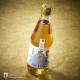 Vinaigre de riz Fujisu Premium