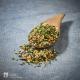 Furikake légumes et sésame