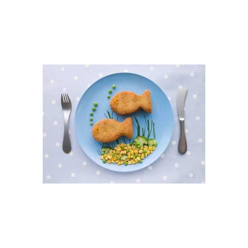 Poisson pan achat vente en ligne de poisson pan frais for Achat poisson