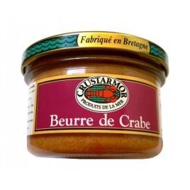 Crab butter - Crustarmor