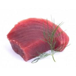 Tuna loin - 200g