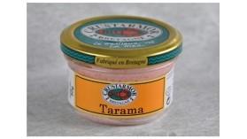 Tarama - pot de 90g