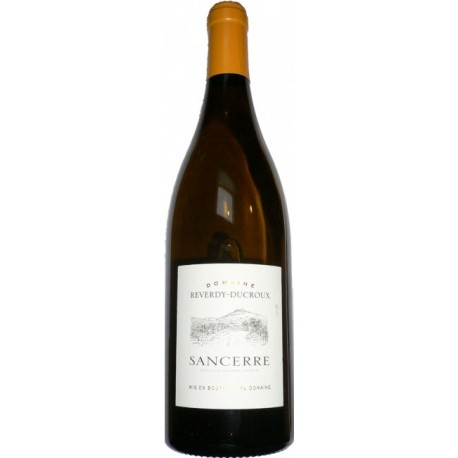 sancerre vin blanc 2007 achat vente vins blancs pour accompagner fruits de mer et poissons. Black Bedroom Furniture Sets. Home Design Ideas