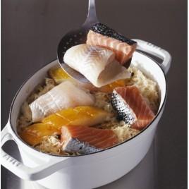 Kit pour Choucroute de la mer