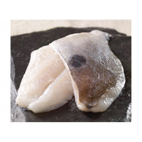 Filets de Saint Pierre - Lot de 400g