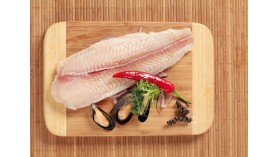 Lemon Sole, ready to cook – 500g