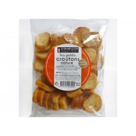 Croutons - 100g