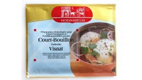 Court-Bouillon 48g