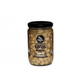 Paimpol Beans - 600g