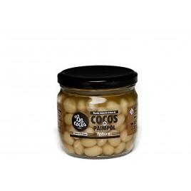 Paimpol Beans - 300g