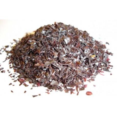 Dulse déshydratée en paillettes - BIO - Les Algues Gastronomes