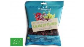 Salade Du Pêcheur Bio aux 3 Algues - 35g