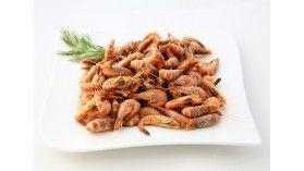 Grey Shrimp