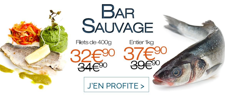 Bar_750