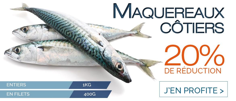 Maqueraux